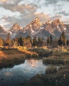 Grand Teton National Park, Rocky Mountain National Park, Yellowstone National Park, National Parks, Landscape Photography Tips, Landscape Photos, Nature Photography, Travel Photography, Scenic Photography