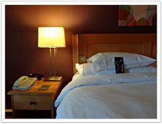 Hotel Room Cooking - The Healthy Eating Secret - Lipstick, Lettuce & Lycra
