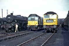 lostock hall shed - Google Search