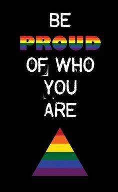 need a pride tatt