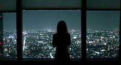 Eίναι κάτι νύχτες μοναξιάς – Νατάσα Γκουτζικίδου | Kiss My GRass