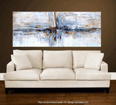 pittura astratta pittura acrilica pittura pittura a olio
