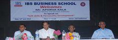 Seminars & workshops   The ICFAI University Dehradun