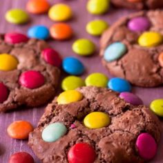 #cookies for #kids
