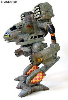 Battletech MadCat