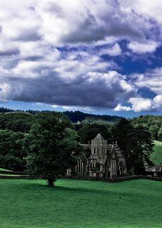 K Village Lake District Pinterest • The world's catalog of ideas