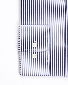 Alfa perry Shirt for $35 at Modnique.com. Start shopping now and save 72%. Flexible return policy, 24/7 client support, authenticity guaranteed