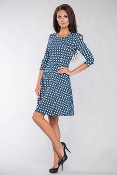 Купить вечернее платье до 10000 рублей