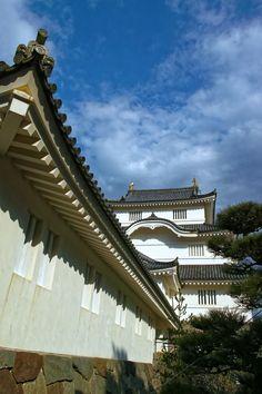 Otaki Castle : otaki chiba japan