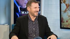 Now Playing: Nov. 29, 1988: Hollywood 'newcomer' Liam Neeson on his quick rise to success       Now Playing: 'GMA' Hot List: Katy Perry hopes to 'make dreams come true' as an 'American Idol' judge       Now Playing: Kitten Bowl V: America's... - #Boy, #Danny, #Emotional, #Liam, #Neeson, #Rendition, #Sings, #TopStories, #Vi