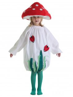Techniques to incresase your comprehension Plus Size Costumes Pet Costumes, Cool Costumes, Dance Costumes, Flower Costume, Costume Dress, Popular Costumes, Costumes For Women, Costume Halloween, Mushroom Costume