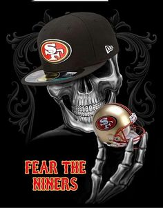 Raiders beat NO saints on all Raider Nation! Niners Girl, Sf Niners, Forty Niners, Raider Nation, 49ers Nation, 49ers Images, 49ers Pictures, Nfl 49ers, Oakland Raiders Football