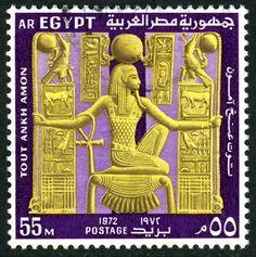 photo EgyptKingTut1972.jpg