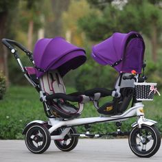 Cheap stroller combi, Buy Quality buggy 4x4 directly from China stroller backpack Suppliers:       Twins Stroller,double Stroller,super Suspension Twins Stroller Carrier Pram Buggy Jogger Handcart Double Direction