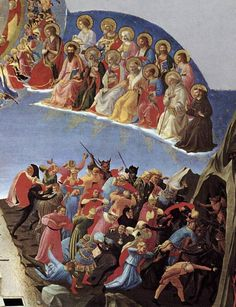 Image result for early renaissance paintings