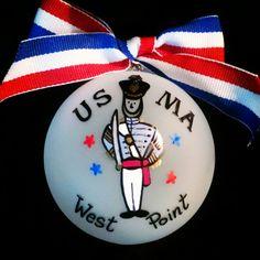 West Point Academy,usma,army cadet,female west point cadet,long ...