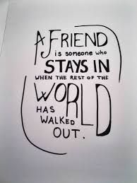 Image Result For Cute Drawings For Your Best Friend Tumblr With