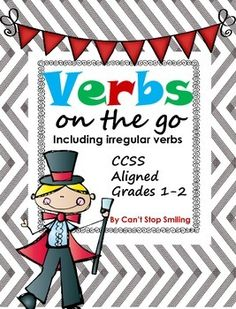 Browse over 350 educational resources created by Can't Stop Smiling in the official Teachers Pay Teachers store. 2nd Grade Grammar, 2nd Grade Ela, 2nd Grade Reading, Grade 1, Second Grade, Teaching Grammar, Teaching Reading, Teaching Tools, Teaching Resources