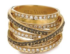 FREE Services for your Jewelry plus a huge $250.00 Savings!