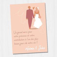 Personnalisé Mr /& Mrs Mariée Marié passeport Couvre Holder Set mariage jeunes mariés
