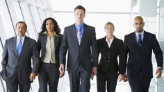 El 45% de trabajadores aumentarían su productividad si tuvieran mejor trato de sus jefes