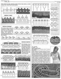 zhurnal_mod_486 dop – Eliane Guimarães – Picasa tīmekļa albumi