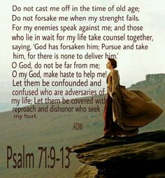 1000+ images about God's Word on Pinterest | Psalms, 1 ...