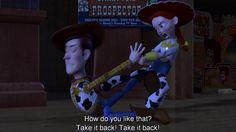 JessieWoody2-Toy-Story_resize.jpg (939×528)