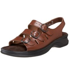 Clarks Womens SUNBEAT Sandal >> Remarkable product available now. : Clarks sandals