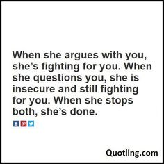 60 trendy ideas for funny relationship fights thoughts Couple Fighting Quotes, Relationship Fighting Quotes, Funny Relationship Quotes, Couple Quotes, New Quotes, Quotes To Live By, Love Quotes, Funny Quotes, Funny Memes