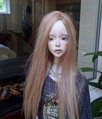 Elin again (stashraider) Tags: doll serenade