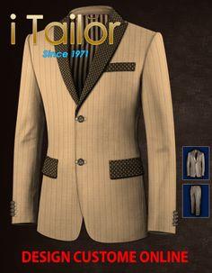 Design Custom Shirt 3D $19.95 costume sur mesure pas cher Click http://itailor.fr/suit-product/costume-sur-mesure-pas-cher-paris_it54945-1.html