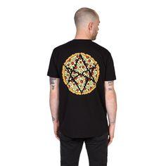 Pizzagram Guys T-Shirt