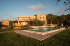 Holiday house, Sant Antoni de Portmany, Ibiza, Spain