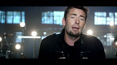 Nickelback - Lullaby reminds me of twilight even though she was never actually suicidal