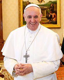 El Papa cuenta lo que hizo Dios en una niña argentina de siete años para reafirmar que los milagros existen
