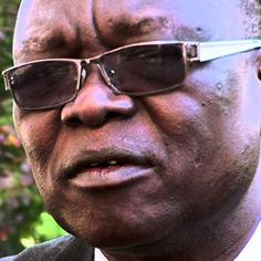 CAMEROUN :: Amadou Vamoulké de nouveau au Tcs ? :: CAMEROON