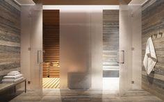 Luxury Tribeca Condos | 70 Vestry - Amenities