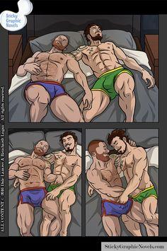 thugz gay porn