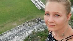 Reality Winner shared #Resist, anti-Trump, pro-Iran, and climate change activism posts.