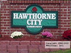 Hawthorne City Mobile Home Park In North Charleston SC Via MHVillage