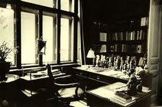 freud office - Recherche Google