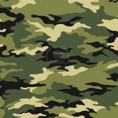 Camo Wrapping Paper by christineiris - Pack of 5 Hunting Wallpaper, Camo Wallpaper, Wallpaper Backgrounds, Iphone Wallpaper, Camo Wrapping Paper, Camoflauge Wallpaper, Camo Stencil, Camouflage Patterns, Military Camouflage