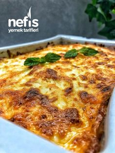 Lasagna, Food And Drink, Cooking, Ethnic Recipes, Angles, Kitchen, Lasagne, Cuisine