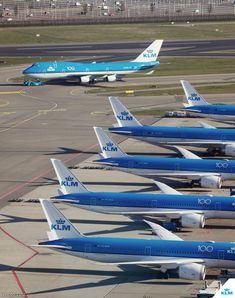Airline Alliance, International Civil Aviation Organization, Airport Design, Holland, Cargo Services, Air Photo, Air France, Netherlands, Amsterdam