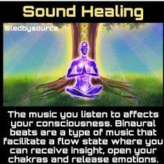 Chakra Meditation, Chakra Healing, Spiritual Health, Spiritual Quotes, Stage Yoga, Yoga Lyon, Energie Positive, Sound Healing, Affirmation Quotes
