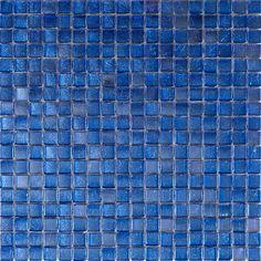 Стеклянная мозаика Beauty BS63