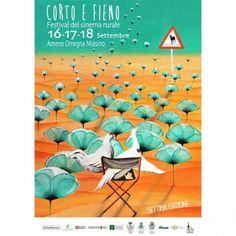 Corto e Fieno 2016, il Festival del cinema rurale