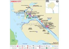 Buy World Latitude and Longitude Map Blank World Map, Cool World Map, World Map Online, Usa Road Map, Latitude And Longitude Map, Istanbul Map, North America Continent, World Political Map, Argentina Map