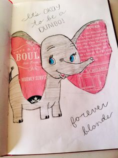 Disney drawing contest  ☼ follow forever blonde || please give credit if repinned. thx!